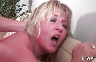 Teen Da Faculdade video porno com as panteras