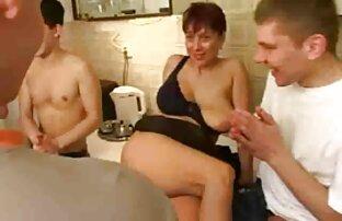 Hung Twink Nolan Acariciar O Pénis vídeo pornô só as melhores