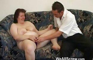 Vibrador Sexy